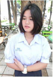 รูปสาวสวยน่ารัก