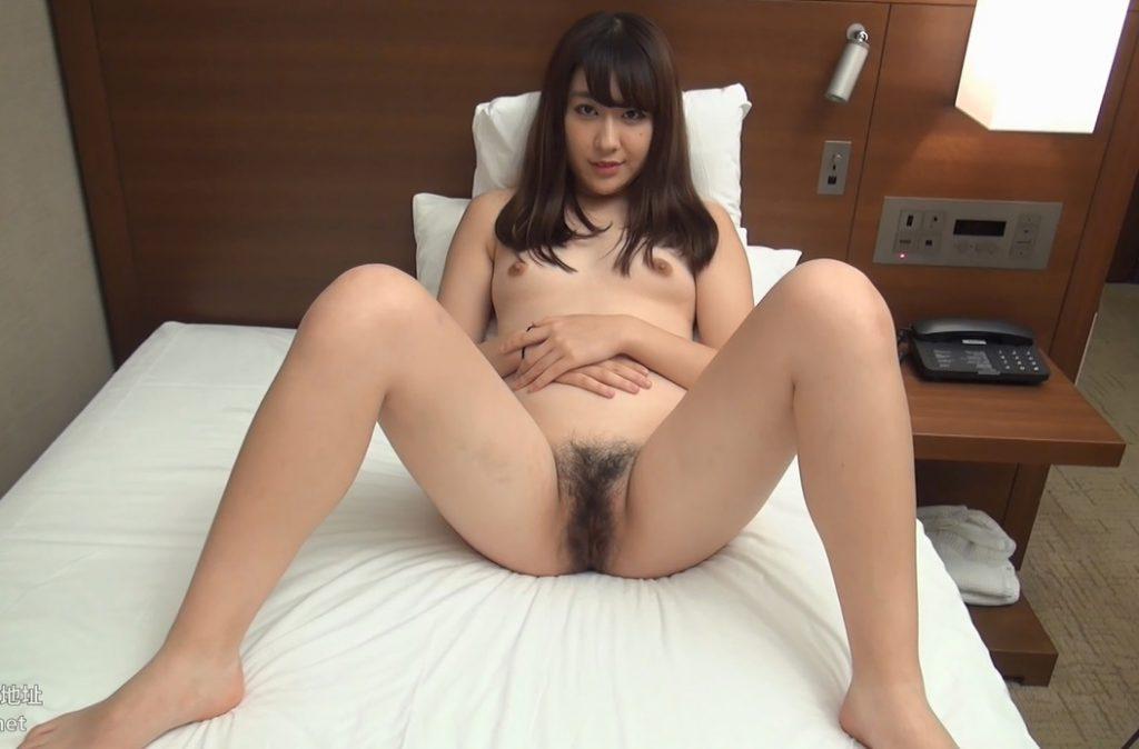 ภาพหีสาวญี่ปุ่น